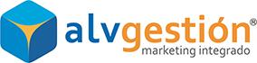 Alvgestión Logo